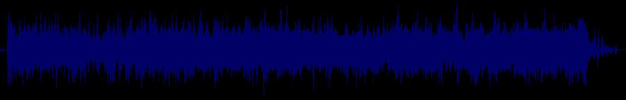 waveform of track #116016