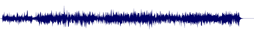 waveform of track #133628
