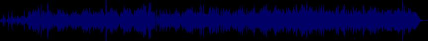 waveform of track #13457